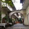 Kazimierz - Quartiere Ebraico
