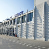 Transfer from Katowice - Pyrzowice Airport